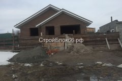 п.Черноисточинск, ул.Ломоносова 132